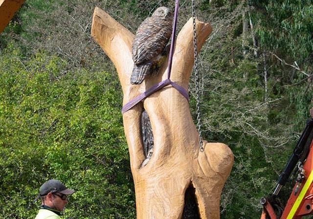 environmental art sculpture_15