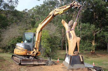 environmental art sculpture_12