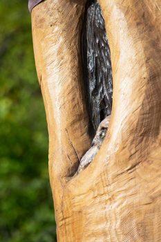 environmental art sculpture_3
