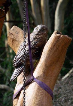 environmental art sculpture_6