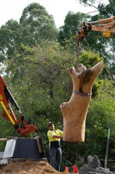 environmental art sculpture_9